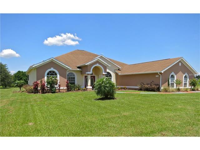 3702 Ralston Rd, Plant City, FL