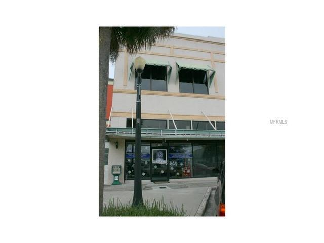 247 E Stuart Ave, Lake Wales, FL 33853