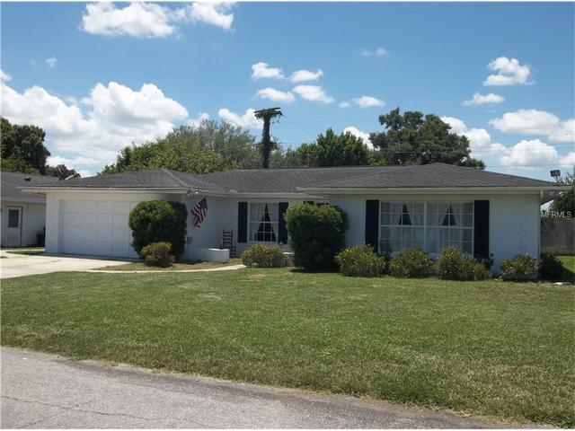 132 Shelley, Winter Haven, FL
