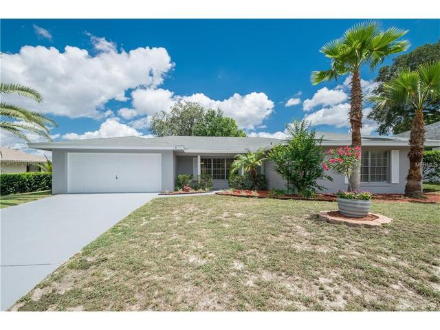 3025 Pinetree St, Winter Haven, FL