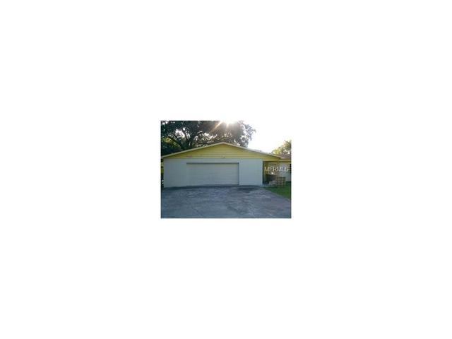 1199 Crestwood Dr, Winter Haven, FL