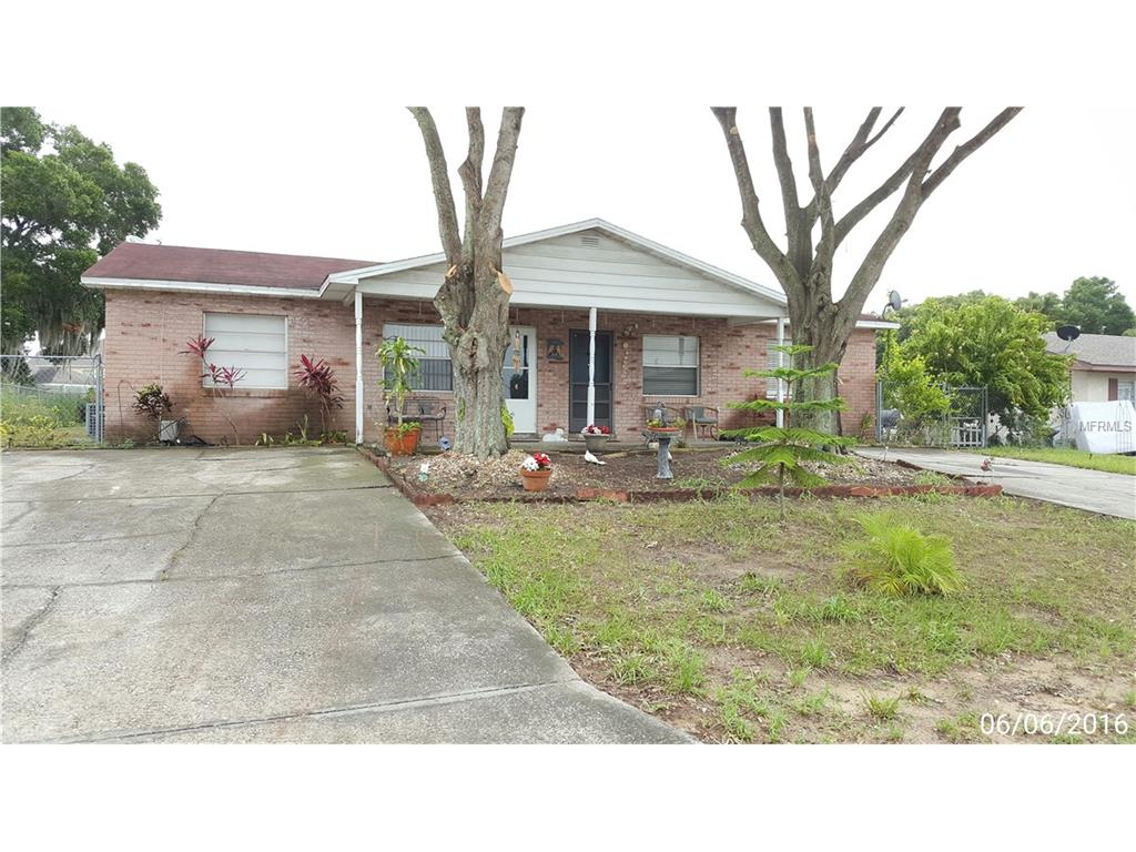 980 S Char Mil Ave, Lake Alfred, FL 33850