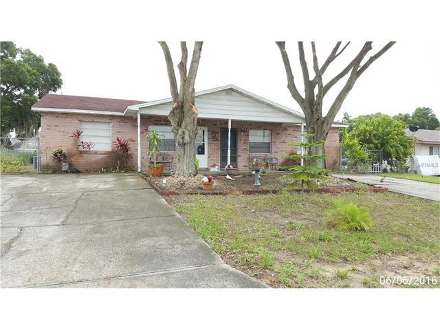 980 S Char Mil Ave, Lake Alfred, FL 33850