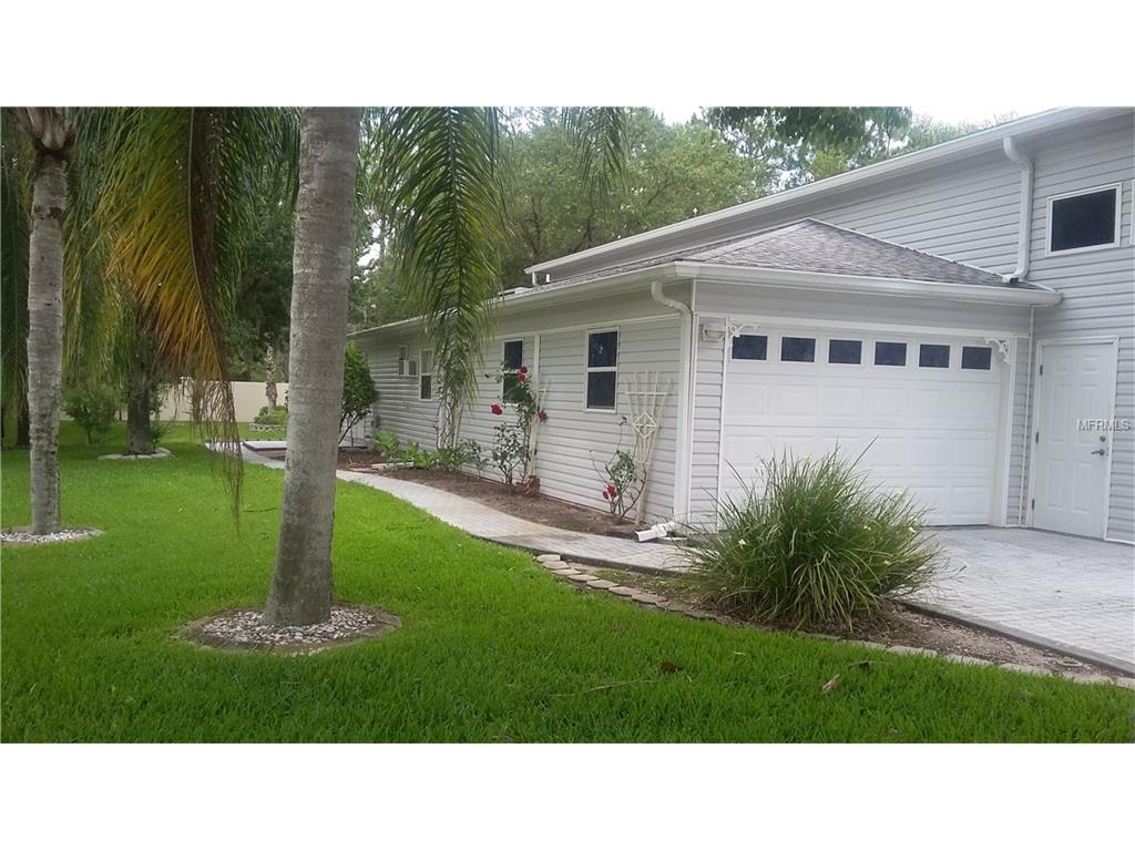 1187 Motorcoach Drive, Polk City, FL 33868