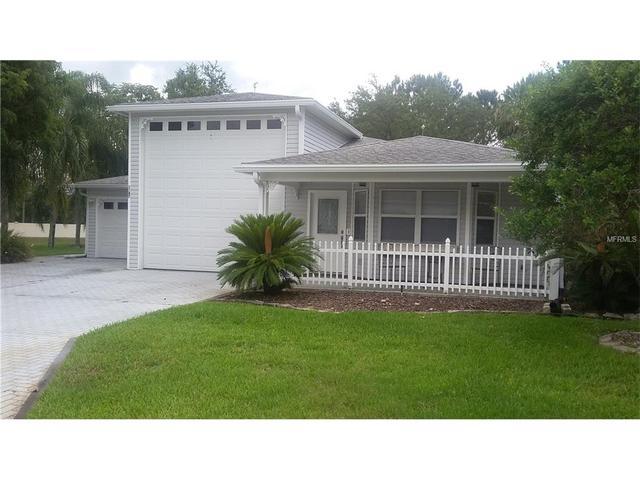 1187 Motorcoach Dr, Polk City, FL 33868