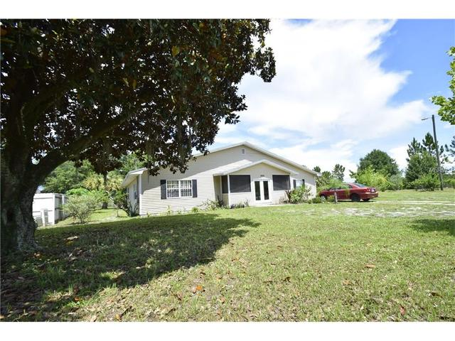 3000 Pollard Rd, Winter Haven, FL 33884