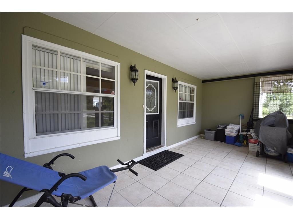 3000 Pollard Road, Winter Haven, FL 33884