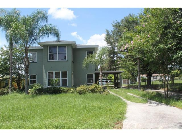 614 Booker Ave #A, Lake Wales, FL 33853