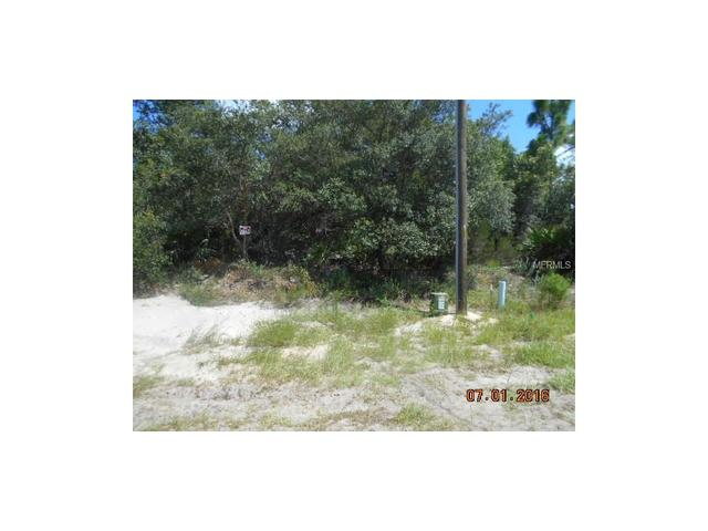 Lot, Poinciana, FL 34759