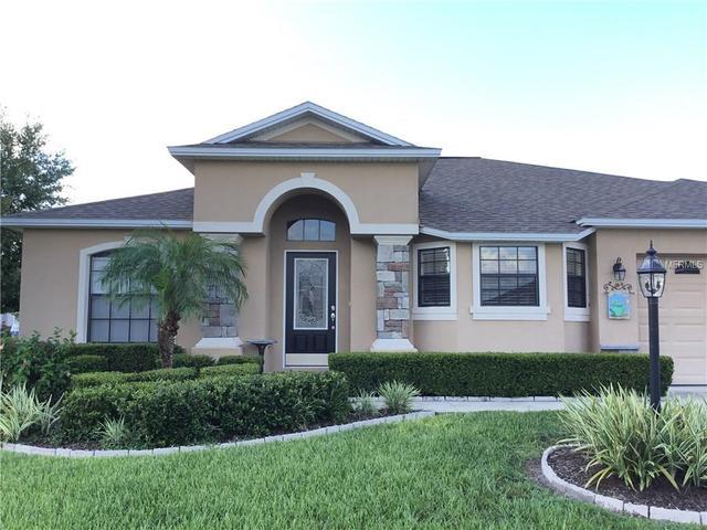 760 Auburn Preserve Blvd, Auburndale, FL 33823