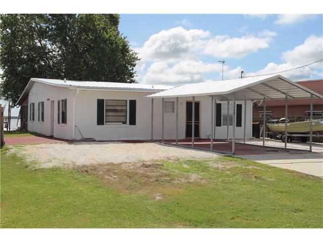 3539 Garrard Rd, Fort Meade, FL 33841