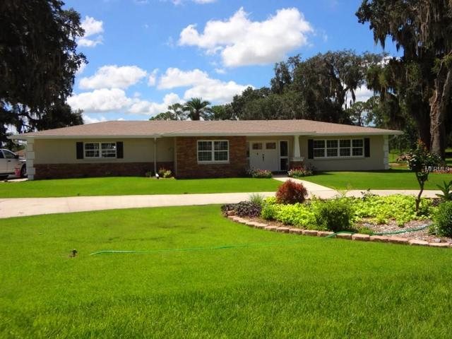 bartow fl real estate homes with a pool for sale movoto