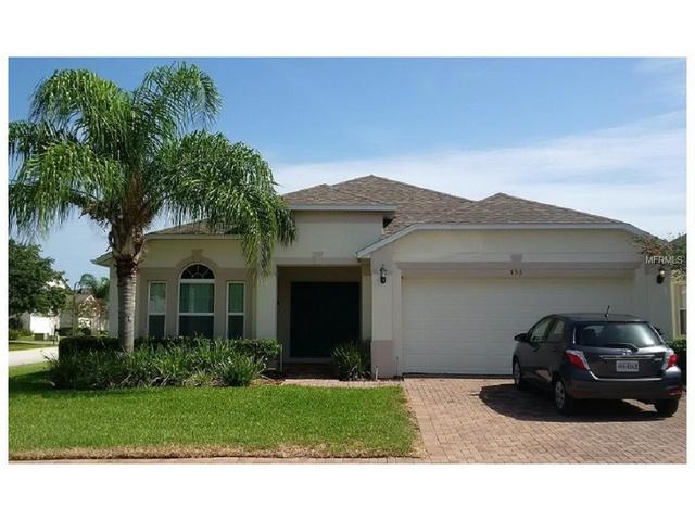158 Moorgate Dr, Davenport, FL 33897