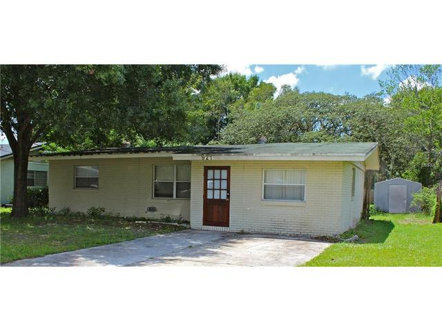 921 29th St NW, Winter Haven, FL 33881