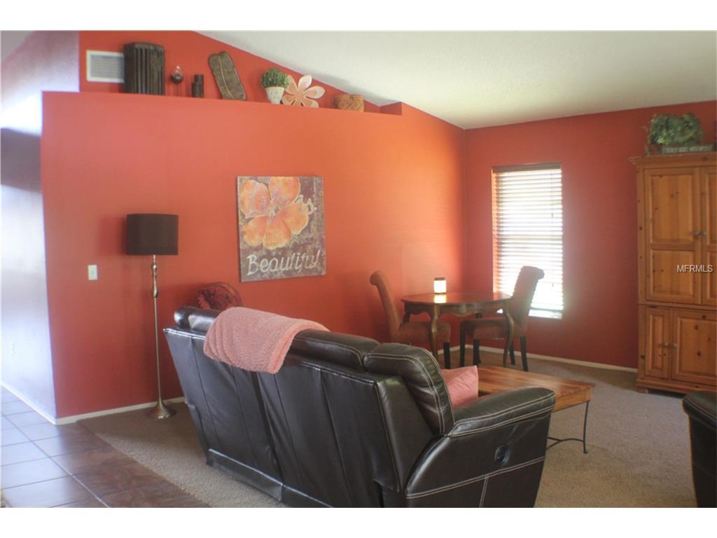 3548 Jade Lane, Mulberry, FL 33860