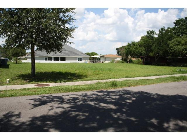 0 Hickory Dr W, Haines City, FL 33844