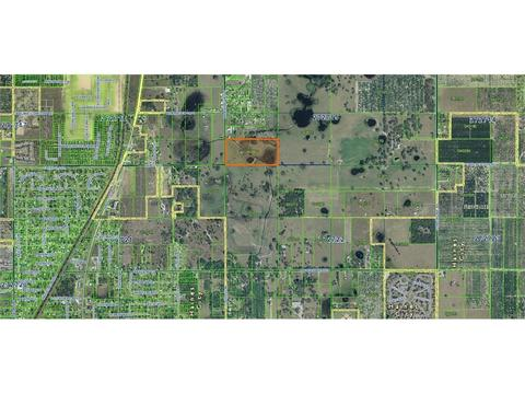 3010 Baker Dairy Rd, Haines City, FL 33844