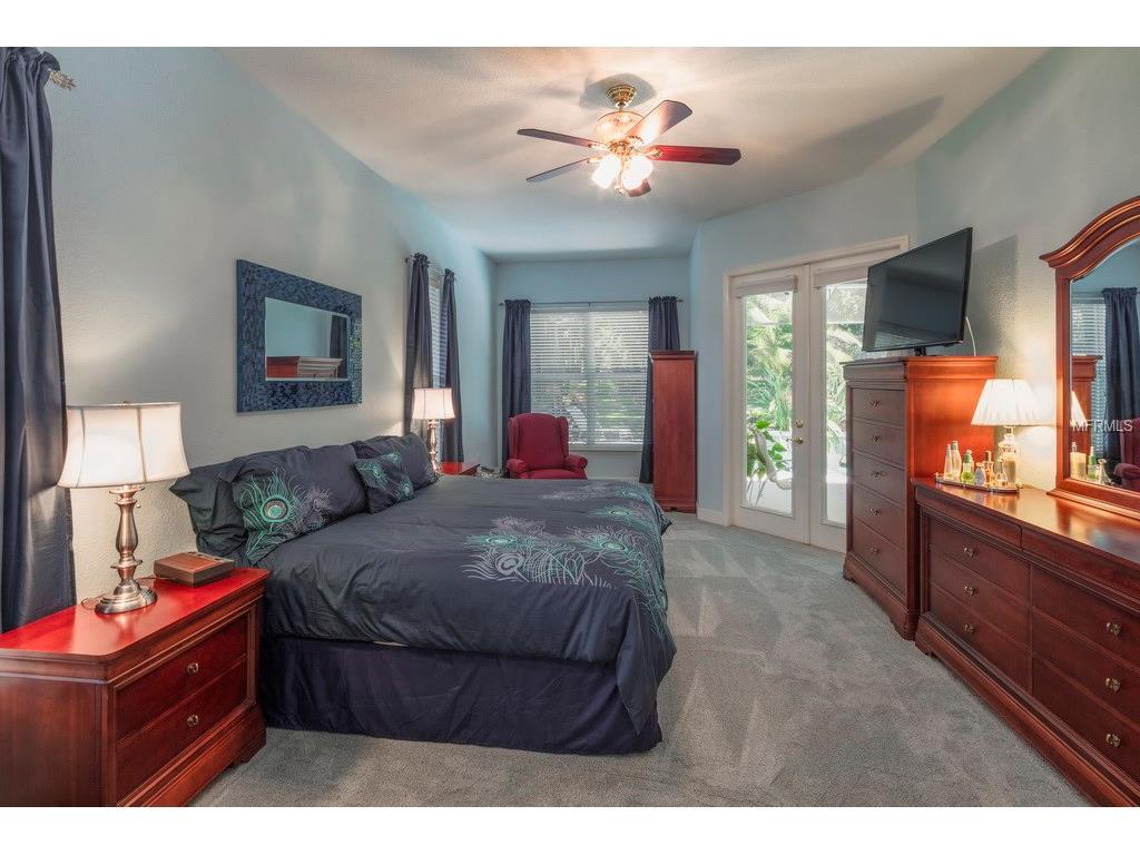 1 Lake Eloise Lane, Winter Haven, FL 33884