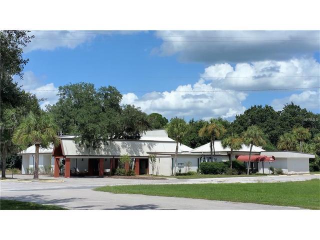 150 Idlewood Ave N, Bartow, FL 33830