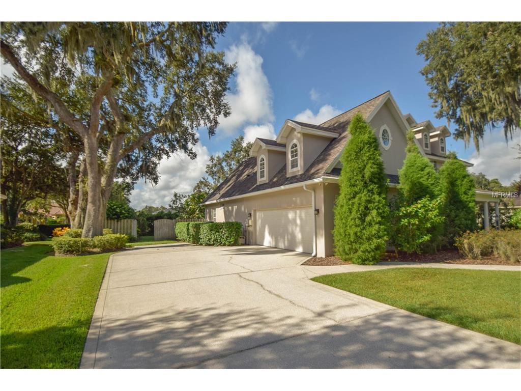 617 Crescent Hills Place, Lakeland, FL 33813