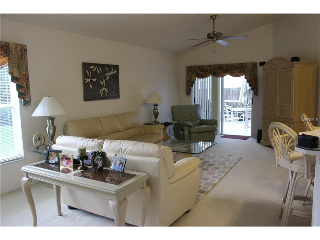 2377 Paulette Drive, Haines City, FL 33844