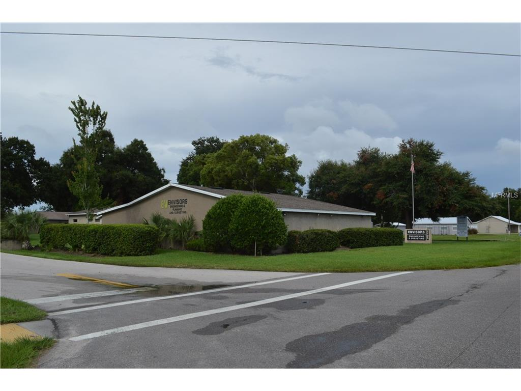 2015 Dundee Rd, Winter Haven, FL 33881