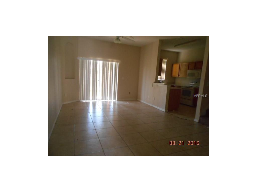 327 Cambria Avenue, Davenport, FL 33897