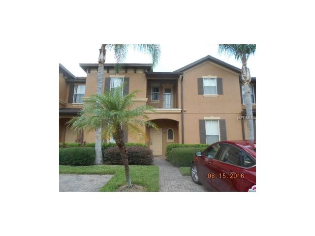 327 Cambria Ave, Davenport, FL 33897