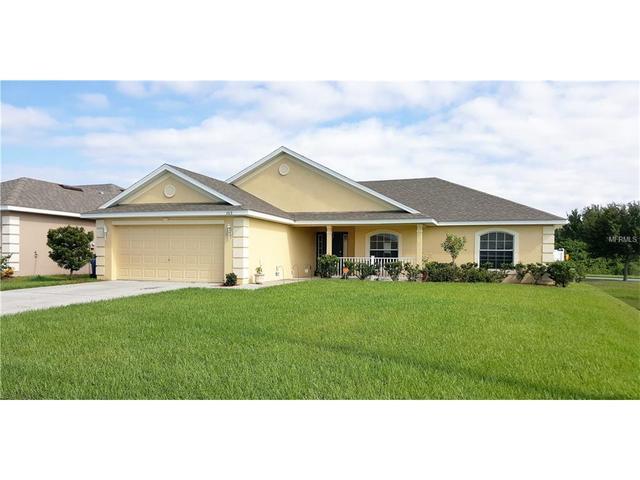 1513 Normandy Heights Blvd, Winter Haven, FL 33880