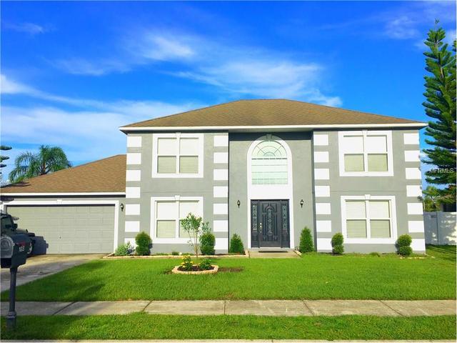103 Shaddock Dr, Auburndale, FL 33823