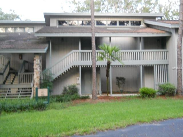 198 Palm View Ct #34589, Haines City, FL 33844