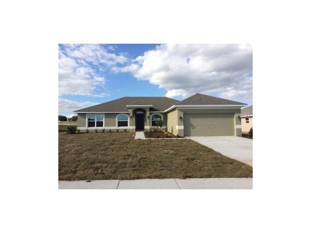 1581 Lemon Ave, Winter Haven, FL 33881
