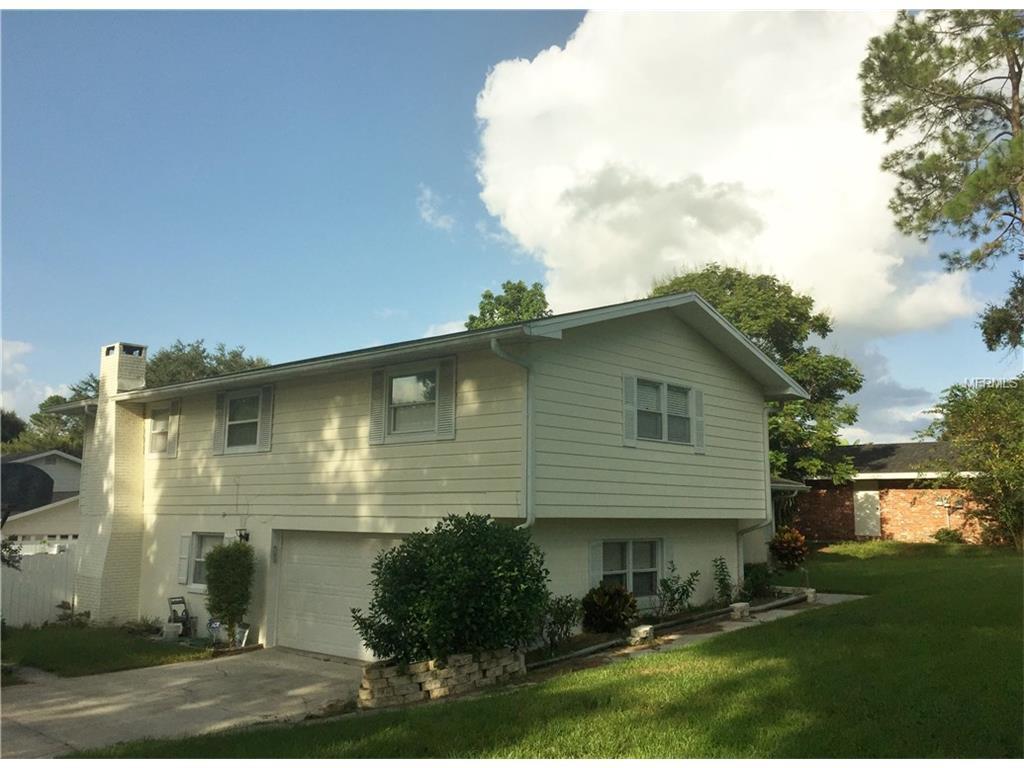 112 Lake Otis Road, Winter Haven, FL 33884