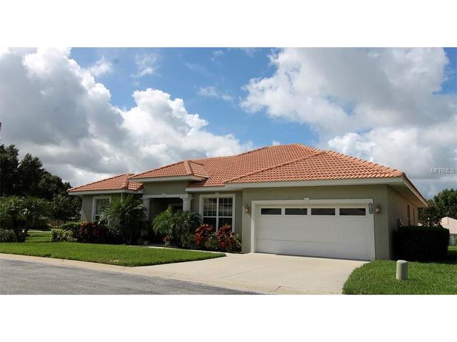 105 Harbor Way, Auburndale, FL 33823