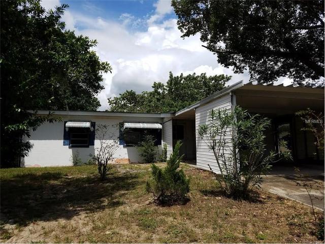 2706 Sunshine Dr N, Lakeland, FL 33801