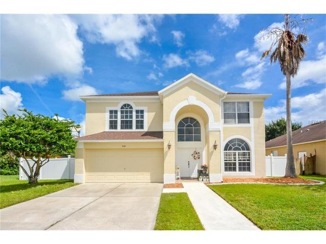 Loans near  Jade Forest Ave, Orlando FL