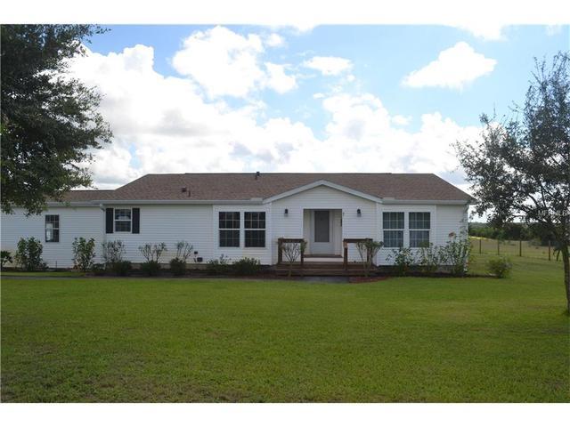 290 N Lake Patrick Rd, Babson Park, FL 33827