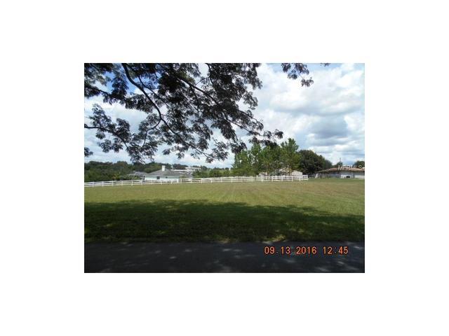 Osceola Ave, Lake Wales, FL 33853