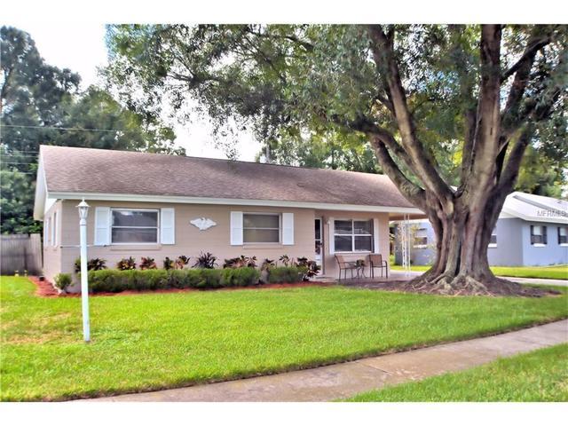404 William Ave, Winter Haven, FL 33880