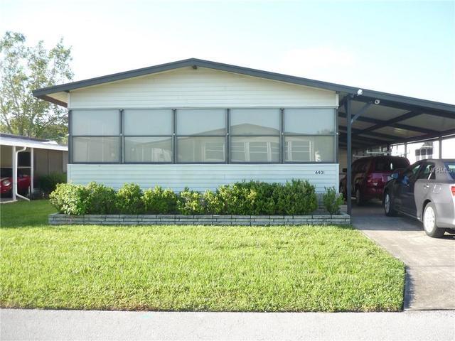 6401 Lolly Bay Loop NE, Winter Haven, FL 33881