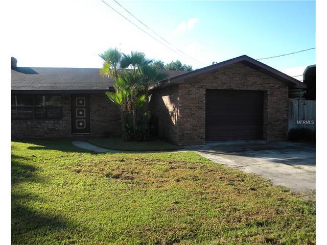 13901 Hatchineha Rd, Haines City, FL 33844