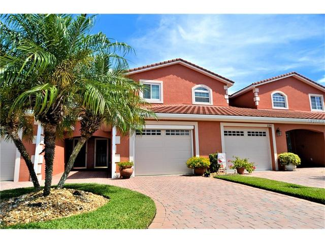 2103 Ashton Palms Dr #3, Lake Wales, FL 33859