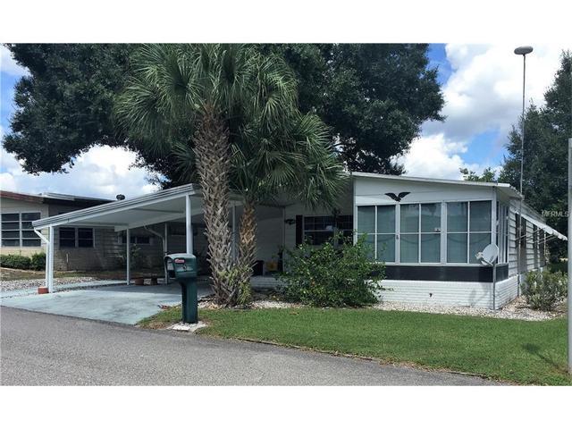 3 Pine Ln, Haines City, FL 33844