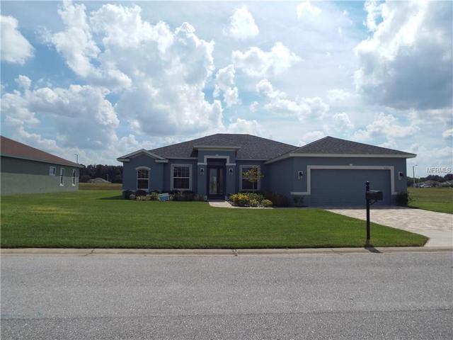 1351 Eagle Crest Blvd, Winter Haven, FL 33881