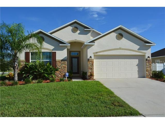 312 Gladesdale St, Haines City, FL 33844