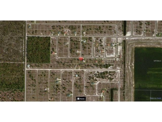3714 43rd St, Cape Coral, FL 33993