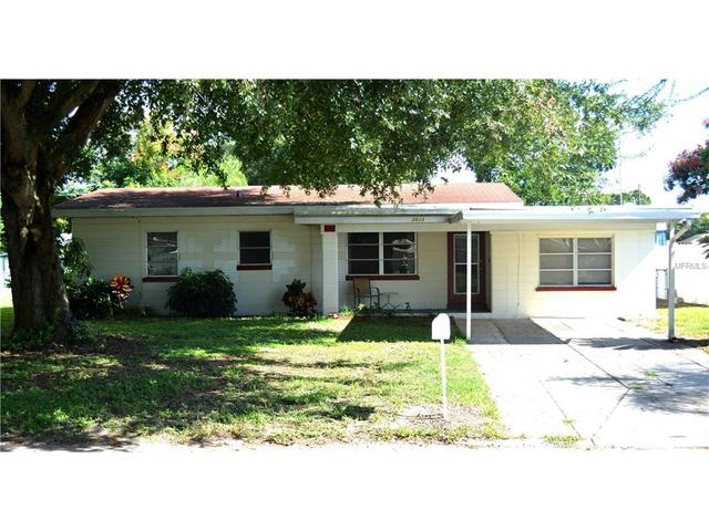 3013 Hickory St NW, Winter Haven, FL 33881