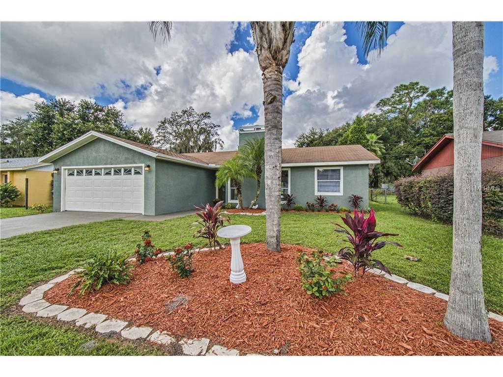 6232 Doe Circle W, Lakeland, FL 33809