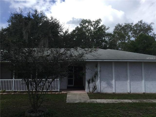 235 S Ilakee Ave, Lake Alfred, FL 33850