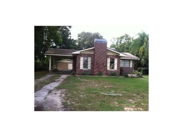 688 E Mcleod Ave, Eagle Lake, FL 33839